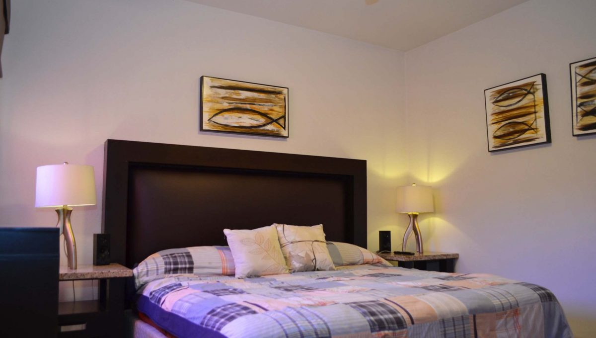 Condo Santa Fe A204 - Nuevo Vallarta Flamingos Condo For Rent Long Term Vacation (13)
