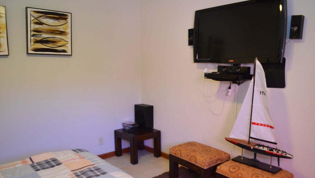 Condo Santa Fe A204 - Nuevo Vallarta Flamingos Condo For Rent Long Term Vacation (15)