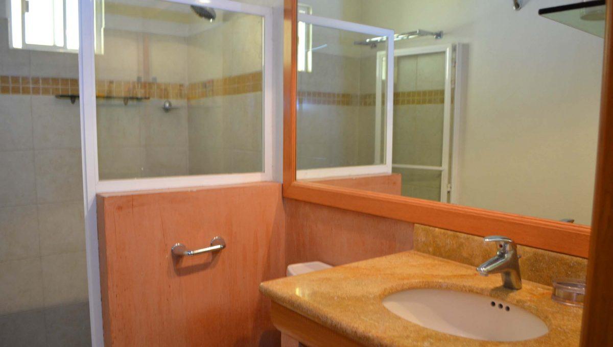 Condo Santa Fe A204 - Nuevo Vallarta Flamingos Condo For Rent Long Term Vacation (16)