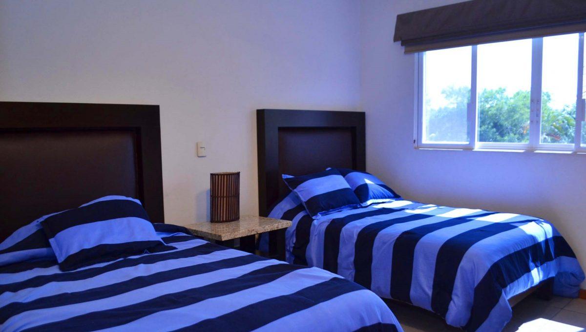 Condo Santa Fe A204 - Nuevo Vallarta Flamingos Condo For Rent Long Term Vacation (17)