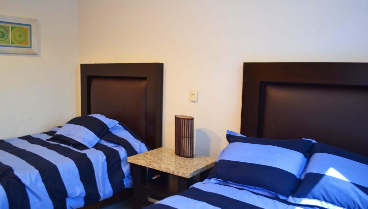 Condo Santa Fe A204 - Nuevo Vallarta Flamingos Condo For Rent Long Term Vacation (18)
