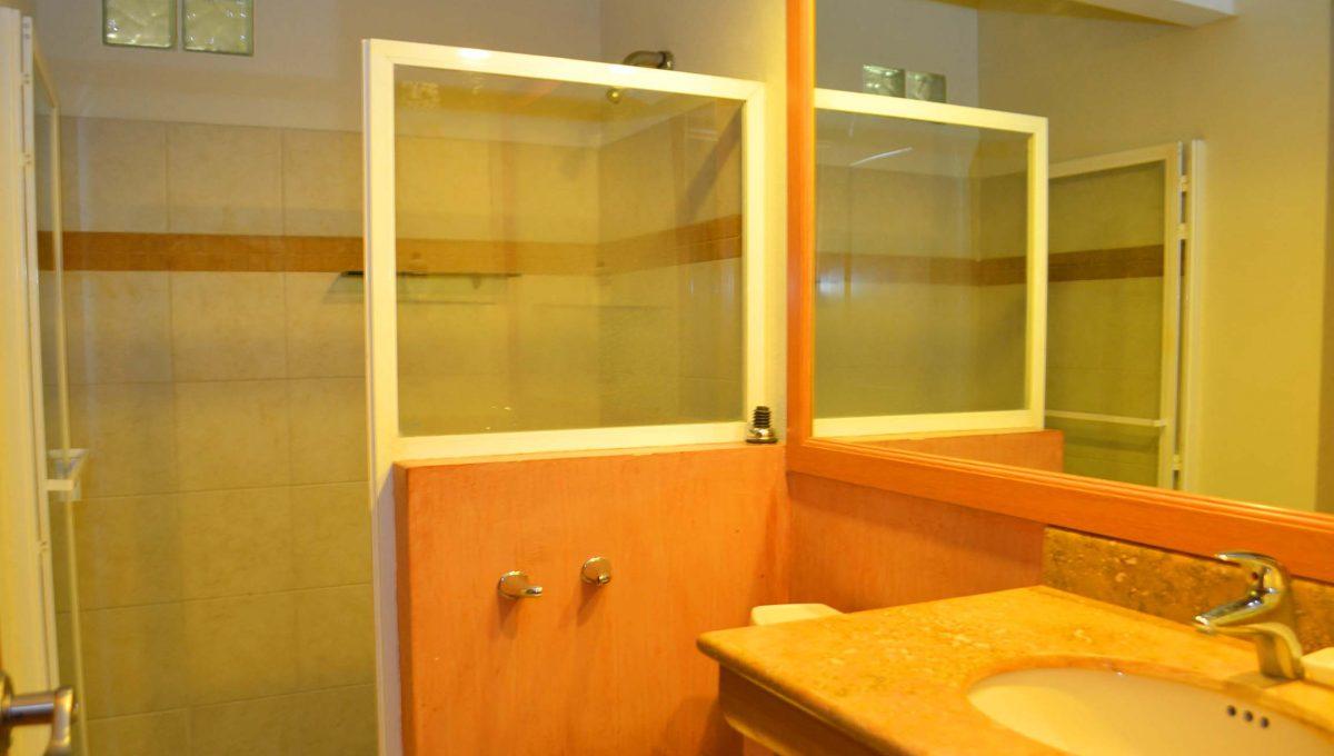 Condo Santa Fe A204 - Nuevo Vallarta Flamingos Condo For Rent Long Term Vacation (20)