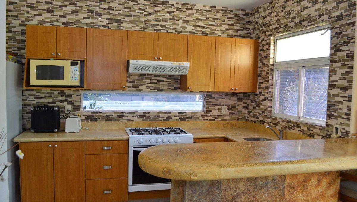 Condo Santa Fe A204 - Nuevo Vallarta Flamingos Condo For Rent Long Term Vacation (6)