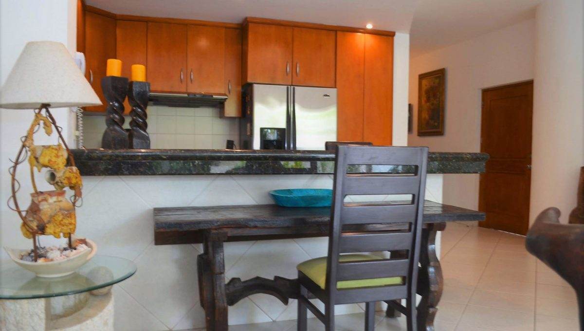 Copa de Oro 104 - Puerto Vallarta Romantic Zone Vacation Rental (11)