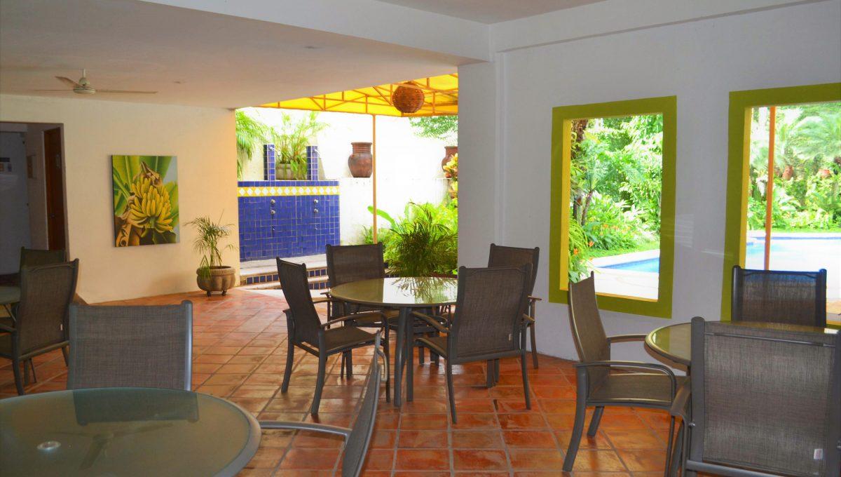 Copa de Oro 104 - Puerto Vallarta Romantic Zone Vacation Rental (26)