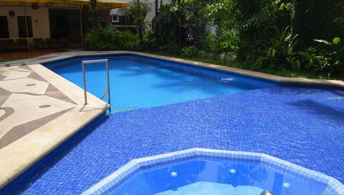 Copa de Oro 104 - Puerto Vallarta Romantic Zone Vacation Rental (33)