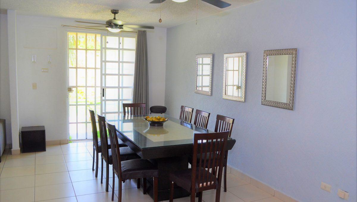 Casa Joya Vallarta 1 - Puerto Vallarta House For Rent (1)
