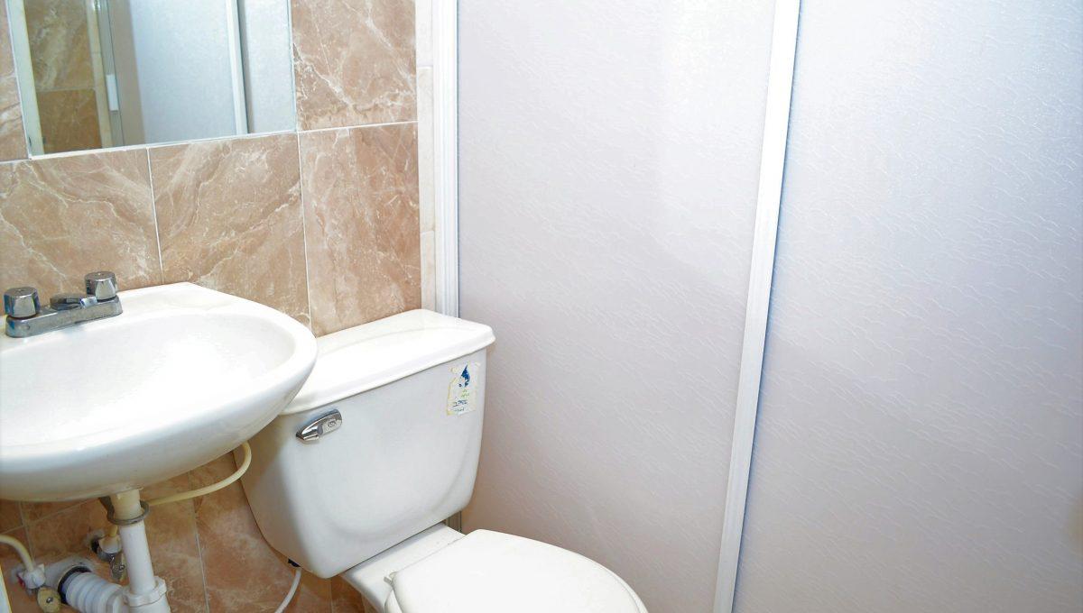 Casa Joya Vallarta 1 - Puerto Vallarta House For Rent (10)