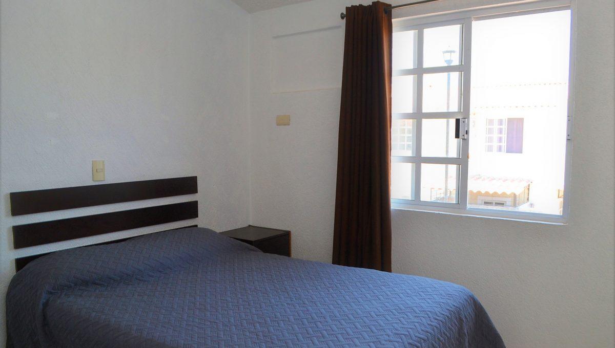 Casa Joya Vallarta 1 - Puerto Vallarta House For Rent (12)