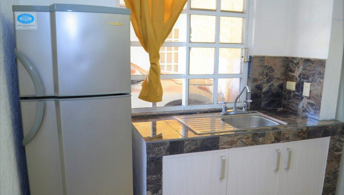Casa Joya Vallarta 1 - Puerto Vallarta House For Rent (15)
