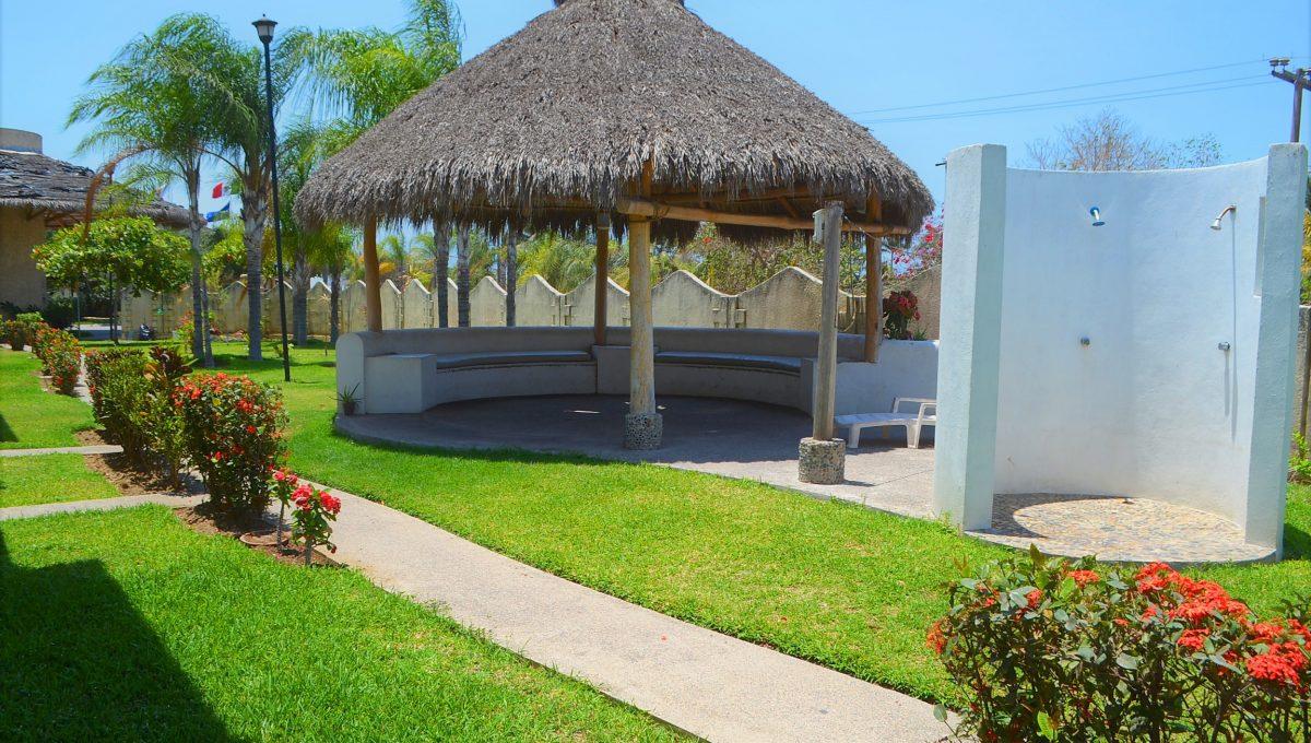 Casa Joya Vallarta 1 - Puerto Vallarta House For Rent (18)