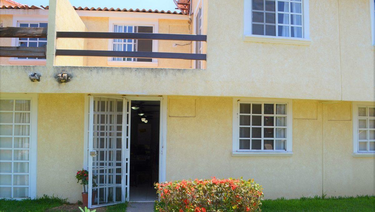 Casa Joya Vallarta 1 - Puerto Vallarta House For Rent (20)