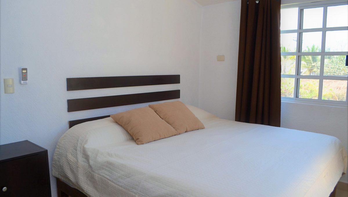 Casa Joya Vallarta 1 - Puerto Vallarta House For Rent (6)