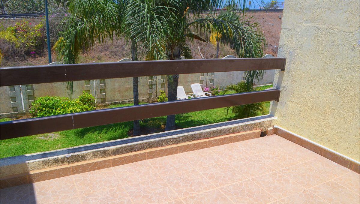 Casa Joya Vallarta 1 - Puerto Vallarta House For Rent (8)