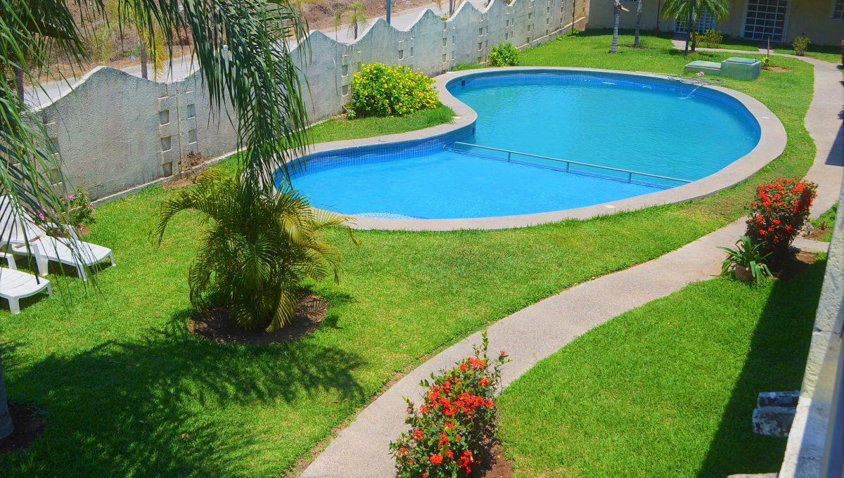 Casa Joya Vallarta 1 - Puerto Vallarta House For Rent (9)