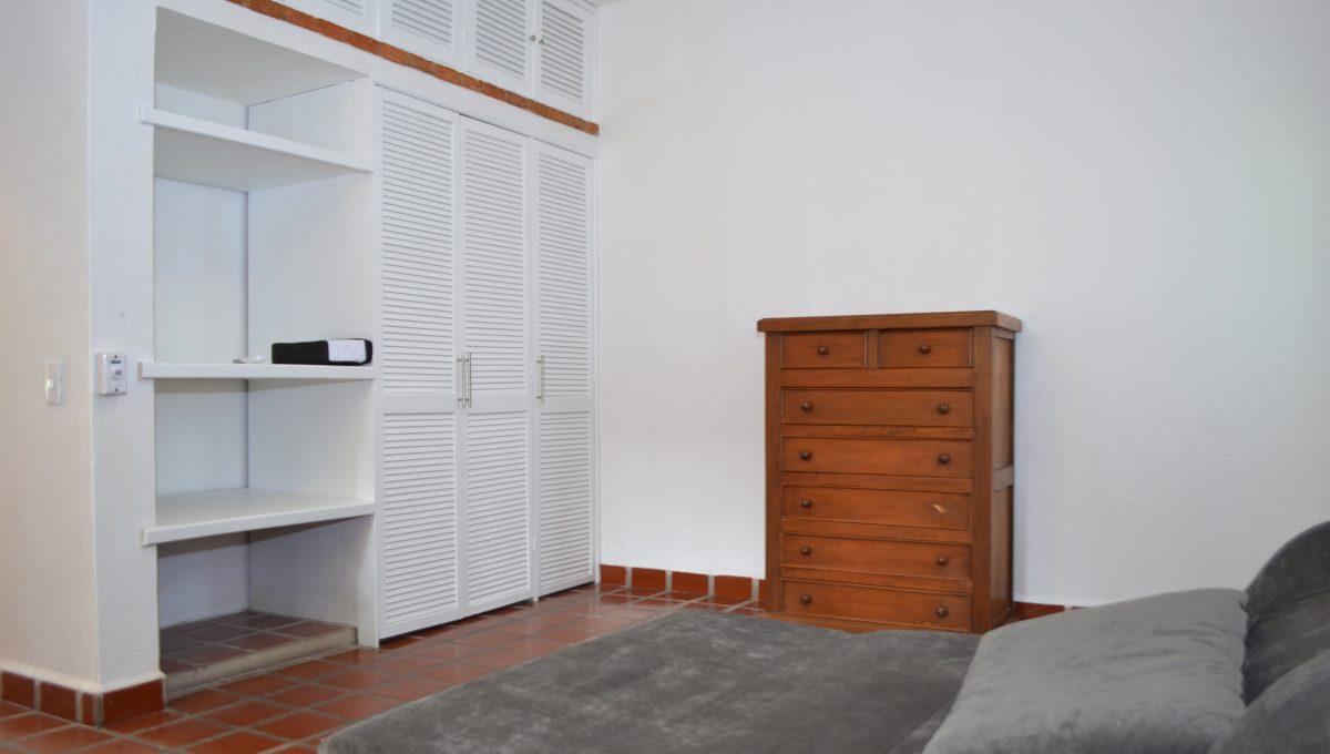 Condo Arena - 5 de Diciembre Calle Paraguay Puerto Vallarta Long Term Rental (23)