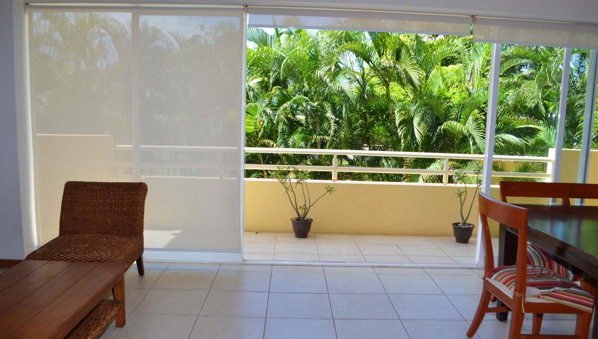 Condo Santa Fe 8 - Nuevo Vallarta Flamingos Condo Vacation Rental (10)