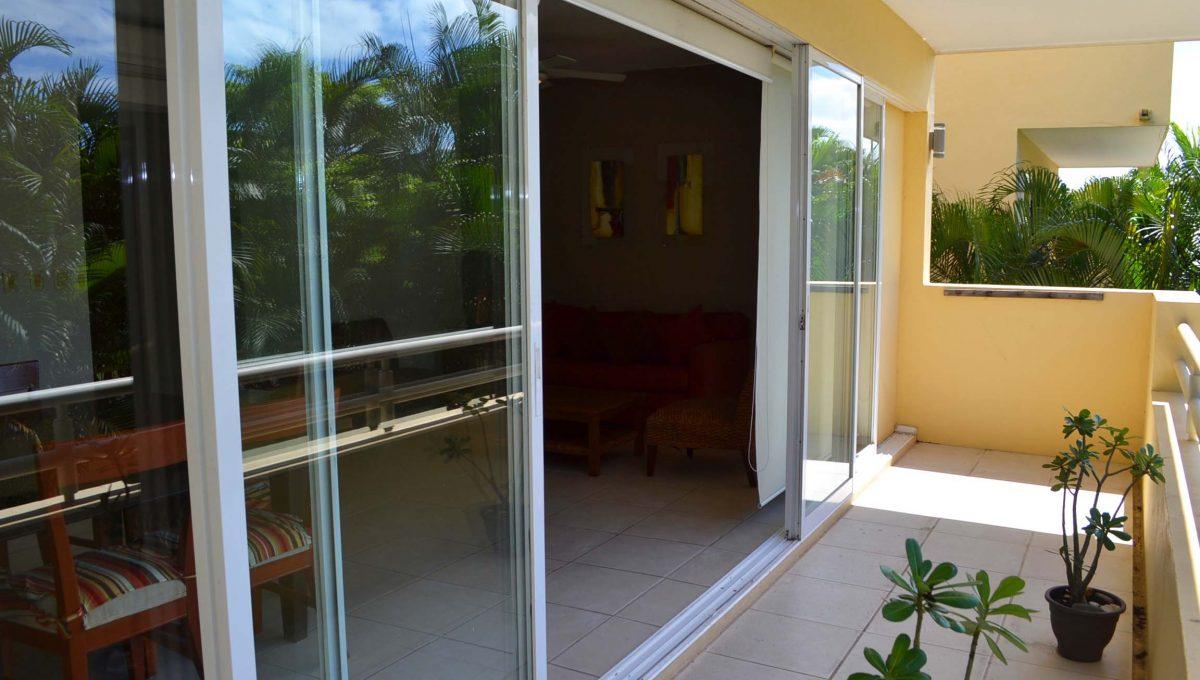 Condo Santa Fe 8 - Nuevo Vallarta Flamingos Condo Vacation Rental (12)