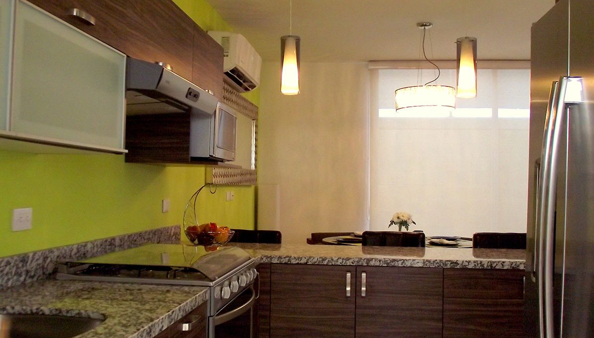 Casa Primavera - Puerto Vallarta House For Rent Long Term (10)