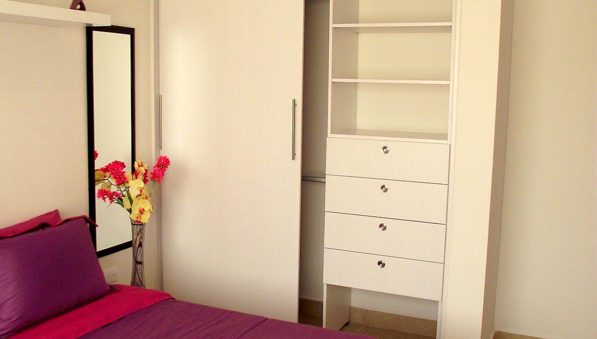 Casa Primavera - Puerto Vallarta House For Rent Long Term (12)
