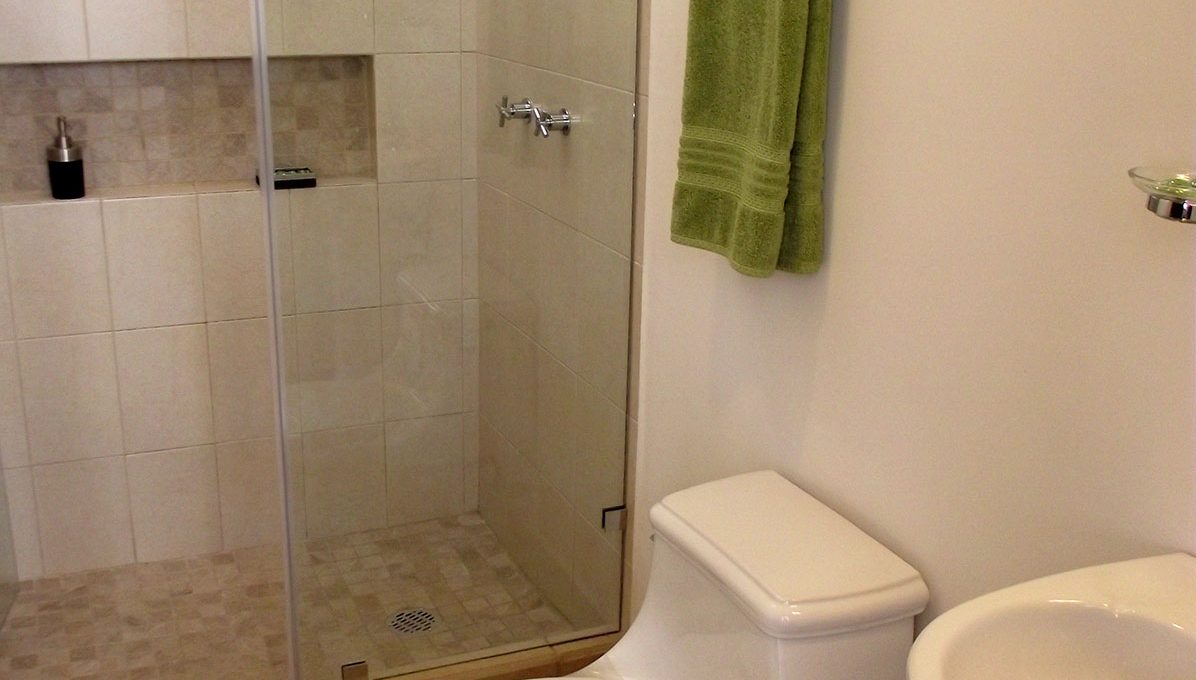 Casa Primavera - Puerto Vallarta House For Rent Long Term (13)