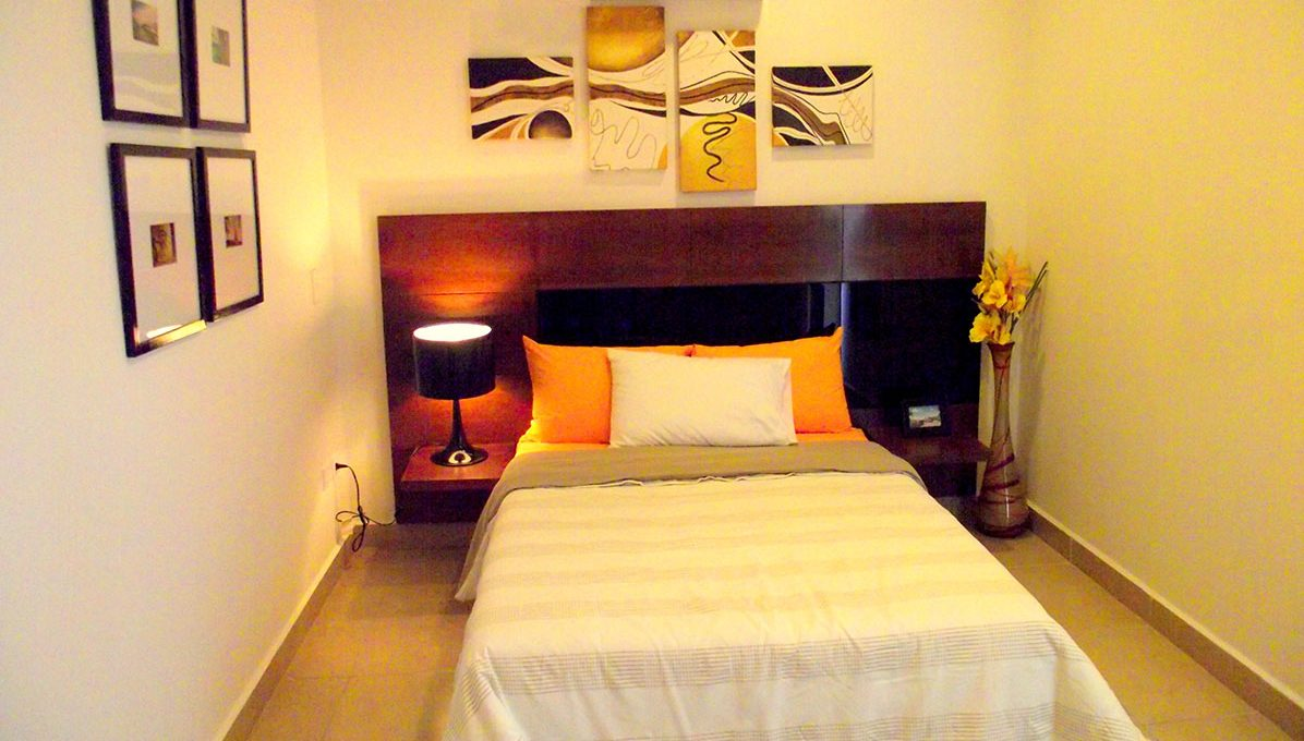 Casa Primavera - Puerto Vallarta House For Rent Long Term (14)