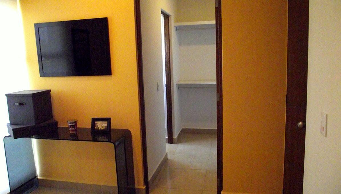 Casa Primavera - Puerto Vallarta House For Rent Long Term (15)