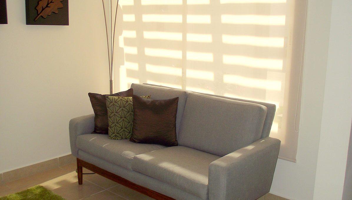 Casa Primavera - Puerto Vallarta House For Rent Long Term (2)