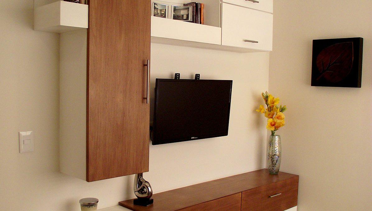 Casa Primavera - Puerto Vallarta House For Rent Long Term (3)