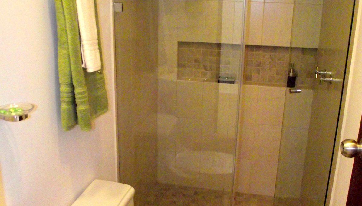 Casa Primavera - Puerto Vallarta House For Rent Long Term (4)