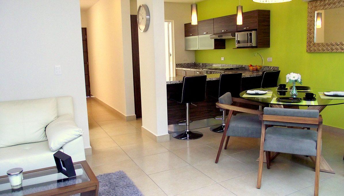 Casa Primavera - Puerto Vallarta House For Rent Long Term (5)