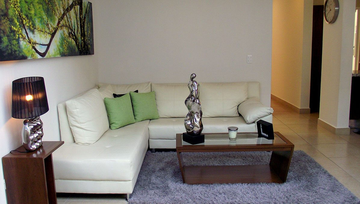 Casa Primavera - Puerto Vallarta House For Rent Long Term (6)