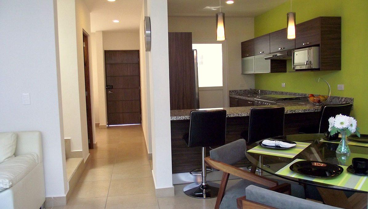 Casa Primavera - Puerto Vallarta House For Rent Long Term (8)