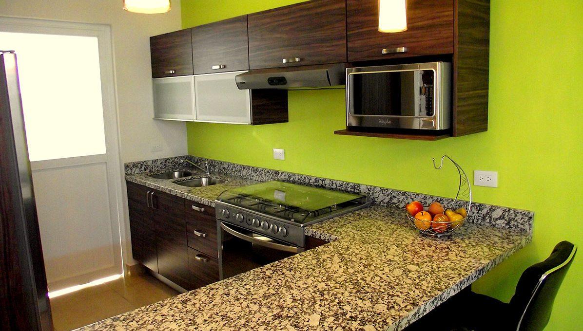 Casa Primavera - Puerto Vallarta House For Rent Long Term (9)