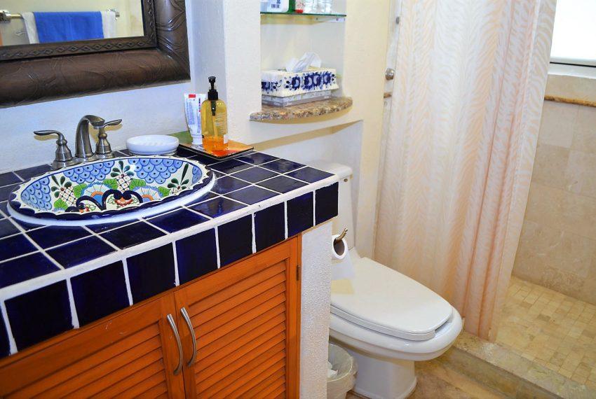 Condo Betty - Vallarta Dream Rentals Amapas Condo For Rent Vacation Puerto Vallarta (16)