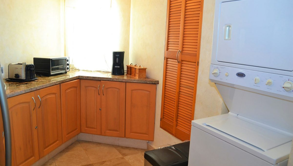 Condo Betty - Vallarta Dream Rentals Amapas Condo For Rent Vacation Puerto Vallarta (21)