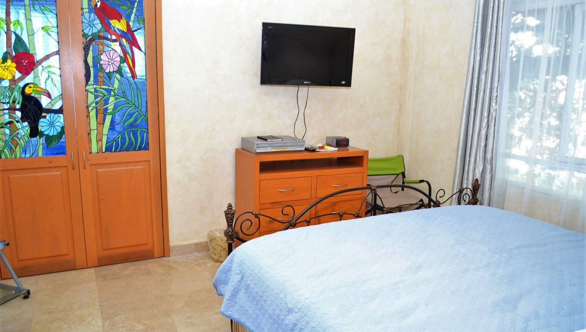 Condo Betty - Vallarta Dream Rentals Amapas Condo For Rent Vacation Puerto Vallarta (3)