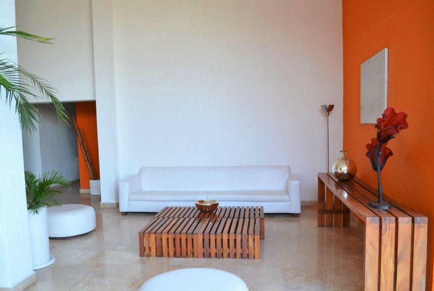 Condo Betty - Vallarta Dream Rentals Amapas Condo For Rent Vacation Puerto Vallarta (50)