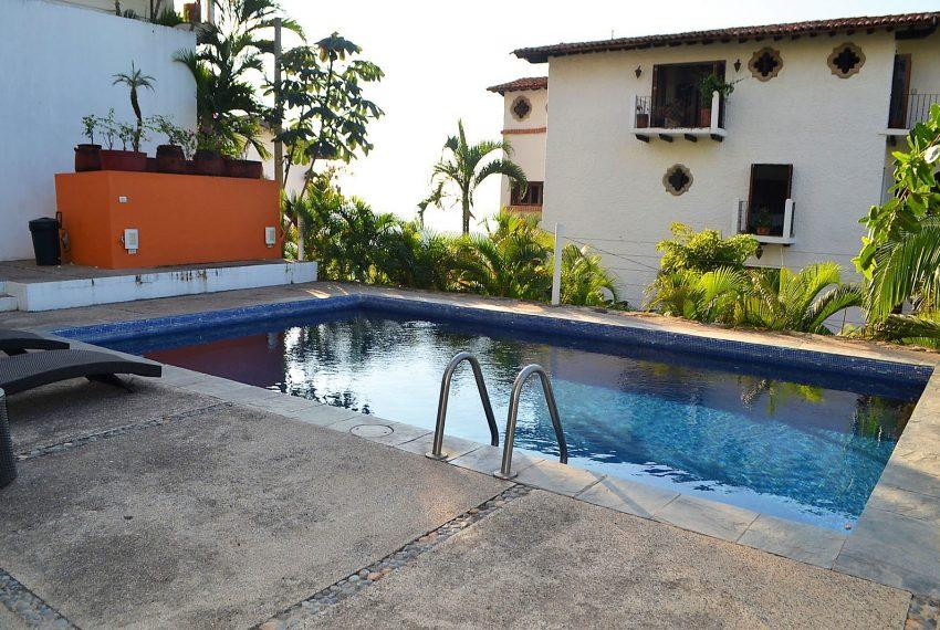 Condo Betty - Vallarta Dream Rentals Amapas Condo For Rent Vacation Puerto Vallarta (51)