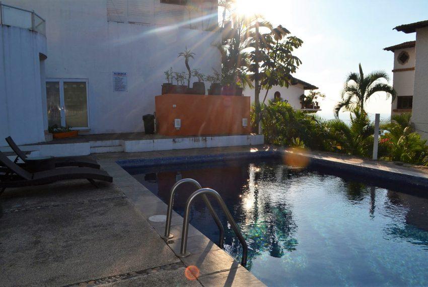 Condo Betty - Vallarta Dream Rentals Amapas Condo For Rent Vacation Puerto Vallarta (52)
