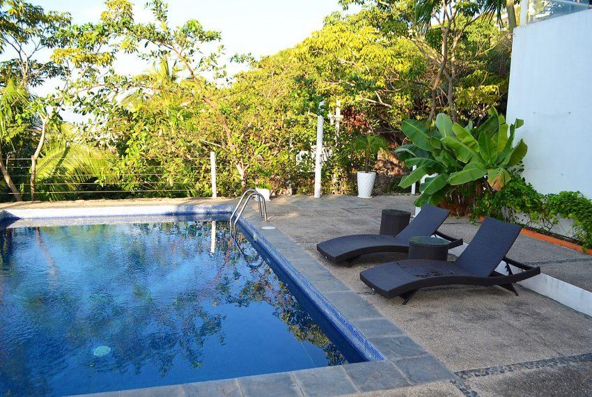 Condo Betty - Vallarta Dream Rentals Amapas Condo For Rent Vacation Puerto Vallarta (55)