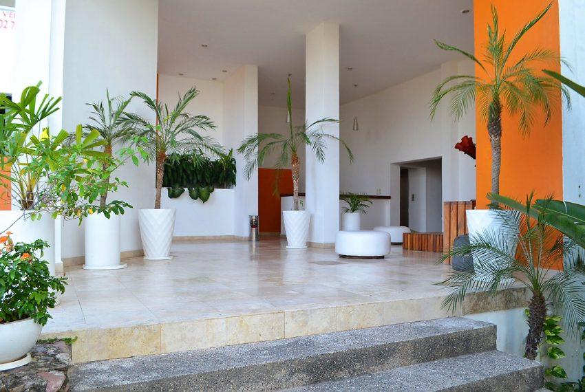 Condo Betty - Vallarta Dream Rentals Amapas Condo For Rent Vacation Puerto Vallarta (56)