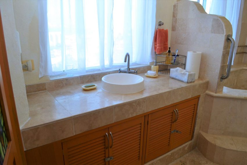 Condo Betty - Vallarta Dream Rentals Amapas Condo For Rent Vacation Puerto Vallarta (7)