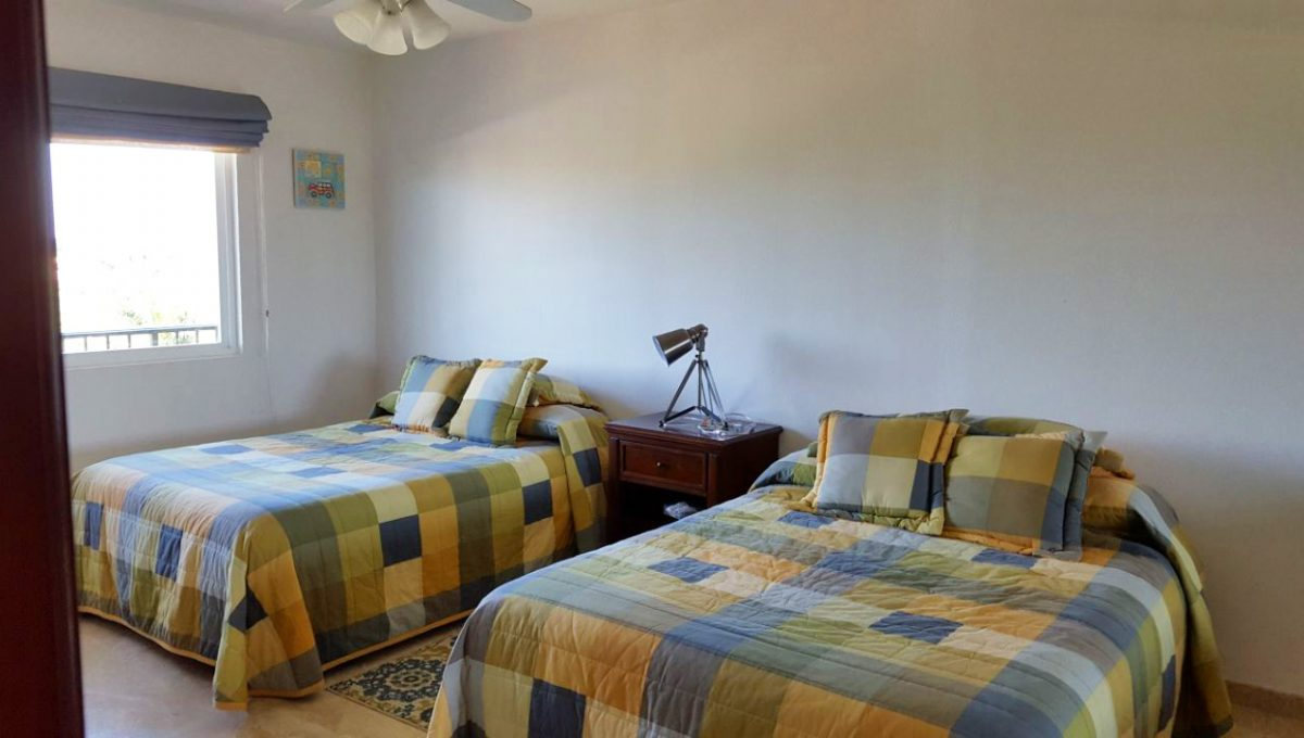 Los Caracoles Marina - 3BD + Studio Puerto Vallarta Vacation Rental Marina Vallarta (10)