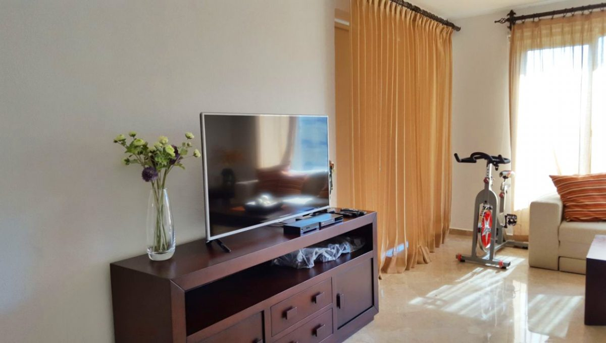 Los Caracoles Marina - 3BD + Studio Puerto Vallarta Vacation Rental Marina Vallarta (3)