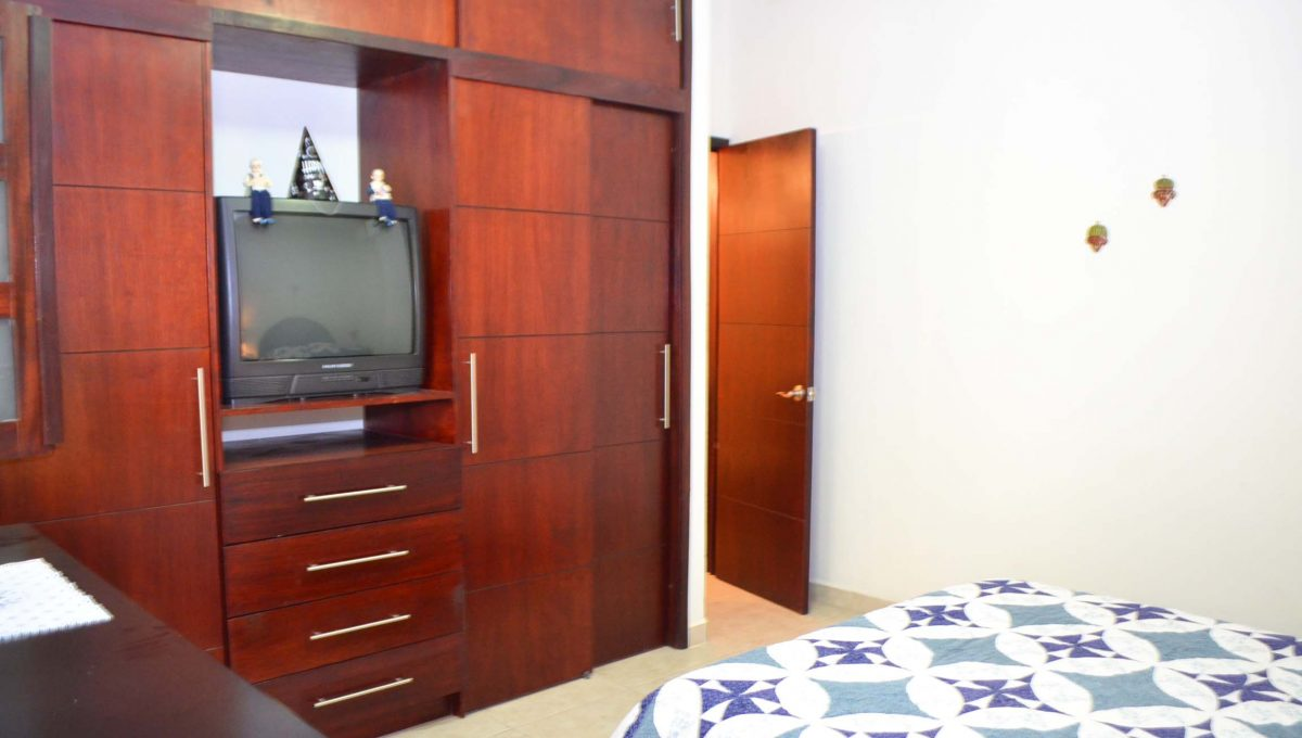 Penthouse Maria - Puerto Vallarta Vacation Rental Barrio Santa Maria (45)