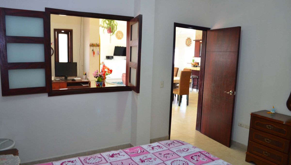 Penthouse Maria - Puerto Vallarta Vacation Rental Barrio Santa Maria (53)