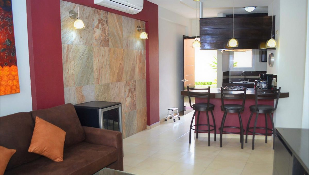 Apartment Marlet 5 - 5 de Diciembre Long Term Rental (11)
