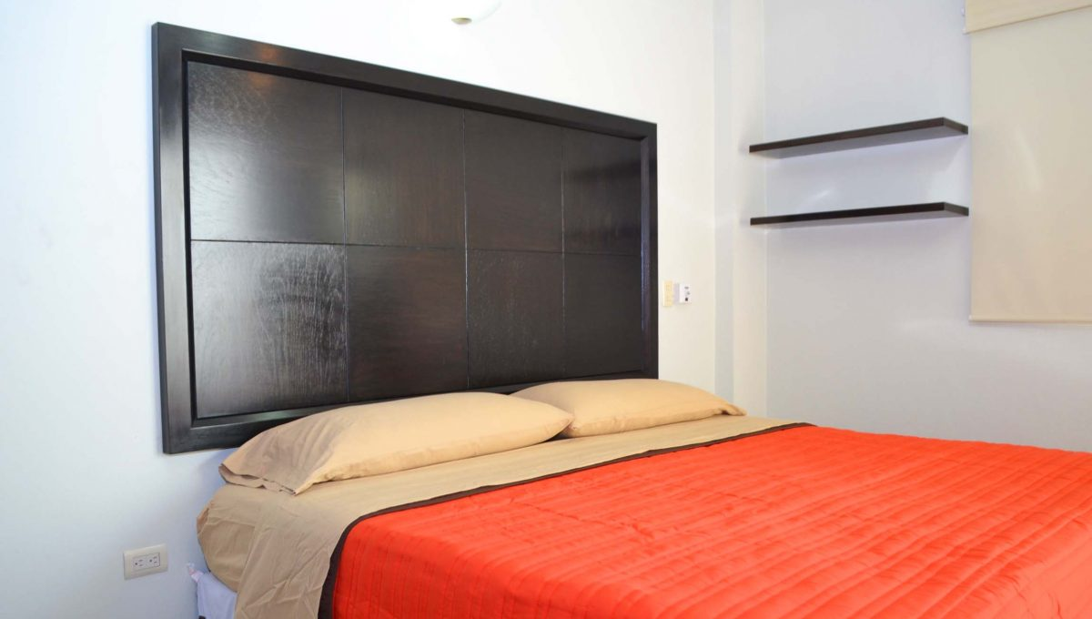 Apartment Marlet 5 - 5 de Diciembre Long Term Rental (13)