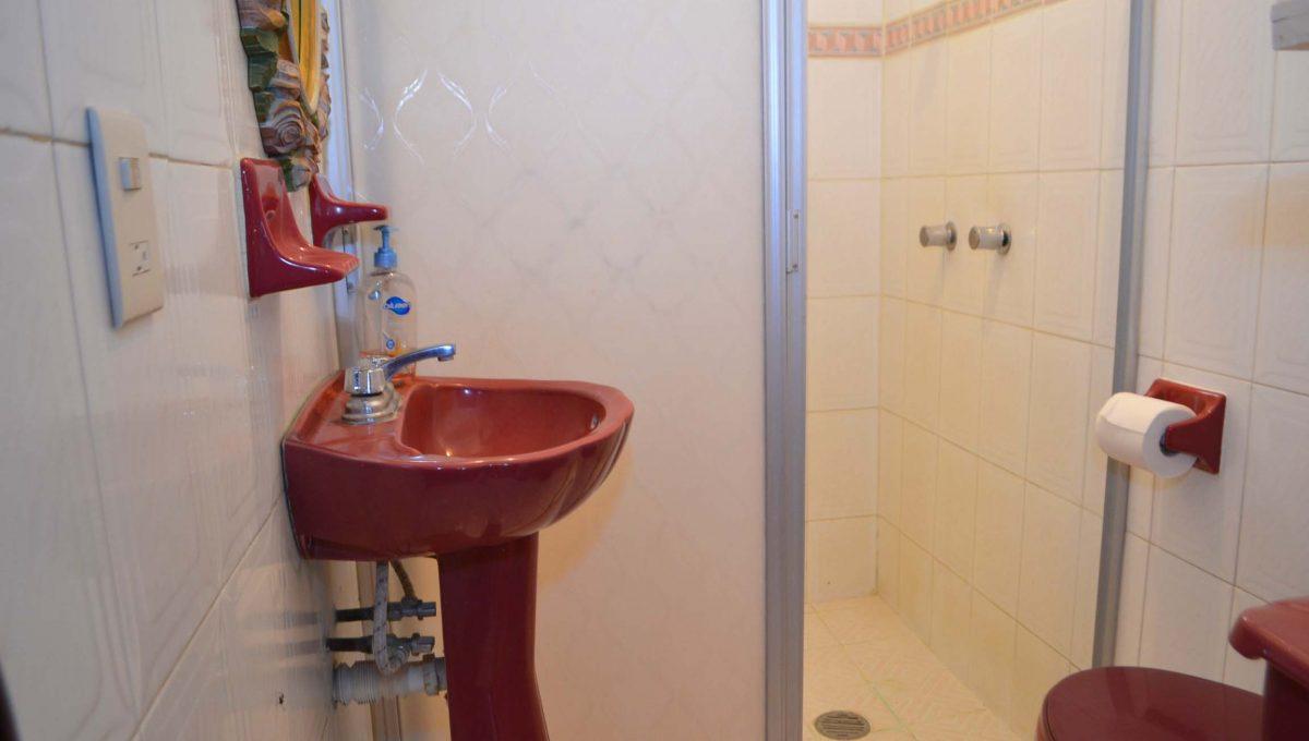 Casa Acosta - 5 de Diciembre Long Term House Rental Furnished (12)